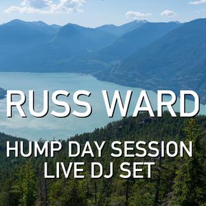 The Hump Day Live Set - 9 Jun