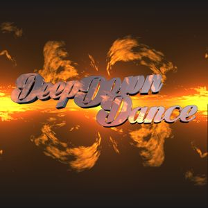 #DeepDownDance Show on www.mixhitradio.co.uk 27/03/16 #housemusic #dnb #progressive #deep #liquid