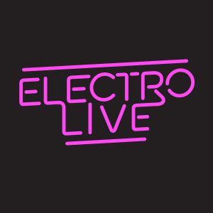 Electro Mix (Live)