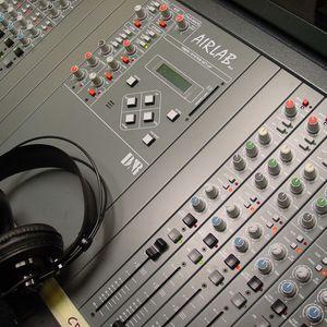 onishi @ Dabsolis Special (radio NABA), 14.01.2011
