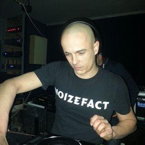 Noizefact presents : Mainstream Skills Checkup