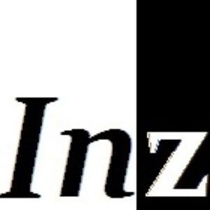 Inzoomat - K103 (141116)