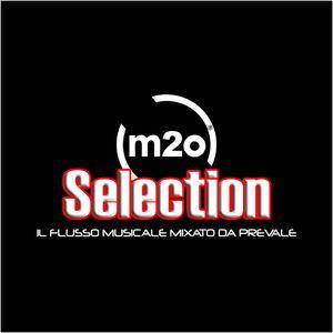 Prevale - m2o Selection, m2o Radio, 05.01.2018 ore 21.00
