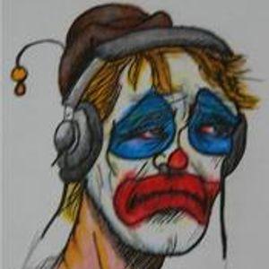 Sad Clown Radio  #17 - Hot Beefcake (Eraserhead)