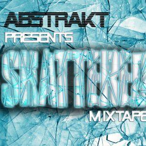 SHATTERED by Ab5trakt