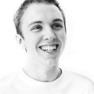 Luke Hood (UKF Music) @ UKF Radio Show, Kiss 100.0 FM (14.08.2012)