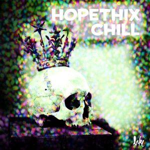 Hopethix