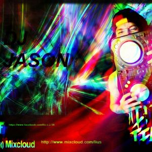 2014 Current GO DJ JASON