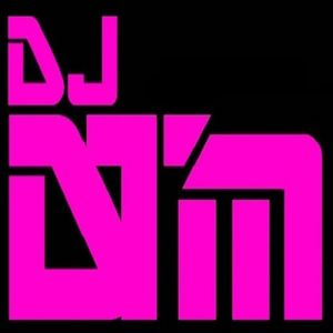 DTM Quick Club Mix - May 2012
