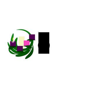 MIKKA - [Technoadventskalender: Tür 6]