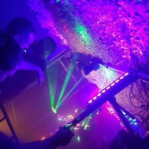 Happy Hardcore Live Mixes featuring Progress 21/05/19