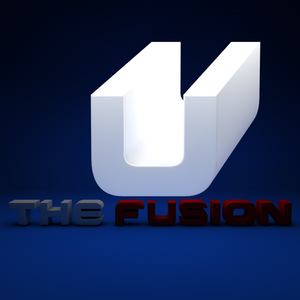 The Fusion #3