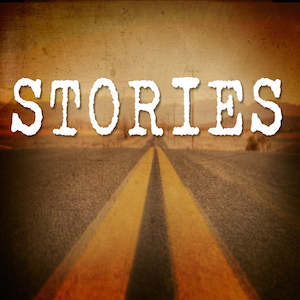 16 Our Stories - Richard Dodd - 28th December 2014
