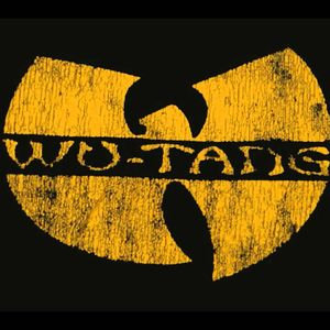 Wu-tang Clan Bangers Mix