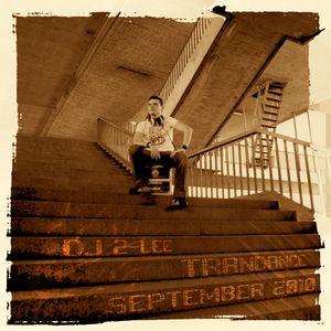 Trandance September 2010