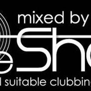 Sureshot Online 015 (Ichiji) 12-05-12 Special Videomix