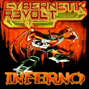 Cybernetik R3volt - Inferno