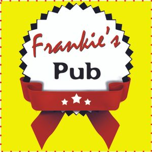 Frankie's Pub - Tears for Fears
