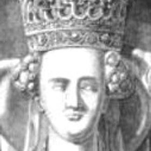 23 - Joanna of Navarre (1): The Breton Duchess