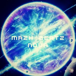 Mazh Beatz Set