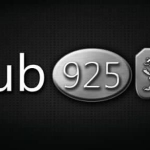 CLUB 925 PRESENTS.... PROMO//MIXED BY CHRIS LAWLOR
