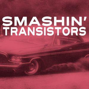 Smashin Transistors 51: A Chattahoochee Reference
