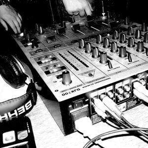 Electro Summer Nights 1 Mix Dj Andrei Marinescu @ Eva Lounge & Club Bucharest