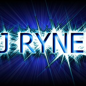 First Official House Mix by DJ RYNER 20/1/2011