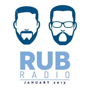 Rub Radio January 2015
