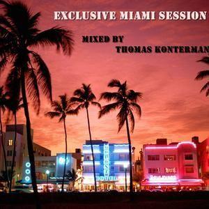 Thomas Konterman-Exclusive Miami Session 15