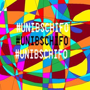 #UniBSchifo Puntata 1: L'esordio
