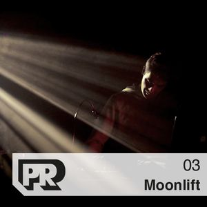 Panorama Mix Podcast #3 : Moonlift