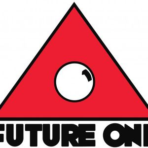 17-June-10_mix_drum&bass_futureone