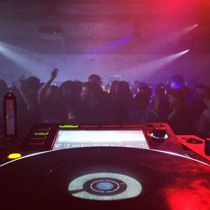 Club Culture 2015 part 2
