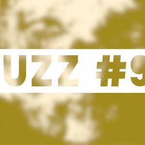 buzz 90