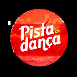 Pista de Dança - Summer Sessions 3