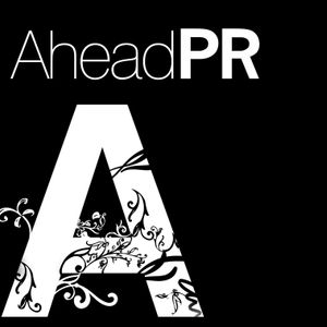 May 2011 AheadPR Podcast