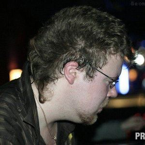 Igor Beard - Overdose