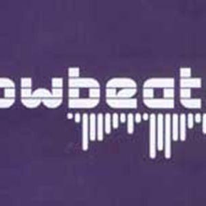 House low Beats by Dj Plinio M&M