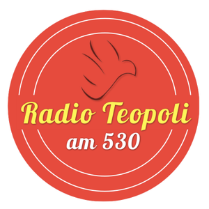 Radio Teopoli AM530 Toronto: Canadian Catholic Bioethics Institute - Conscience: God's Gift 09/13/19
