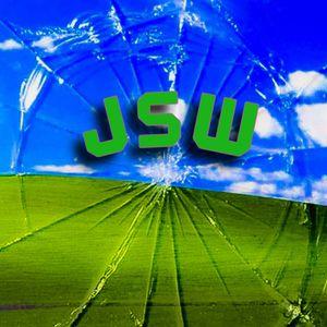 JSW Show 92 (Windows -11)