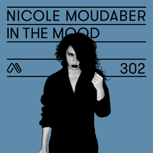 In the MOOD - Episode 302 - Live from The BPM Festival, Costa Rica (Part 2)