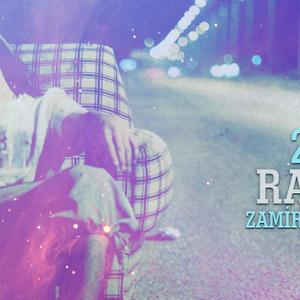 Zamir İle Nirvana 17 Şubat Pazar ''Iceman'' Canlı Yayın Kaydı