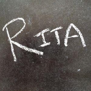GBA 261 Rita