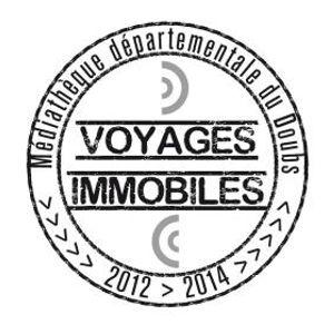 GachaEmpega-Voyages-Immobiles-Favaro-Malaval-Lievre-Loude-rencontre-Lespapiersbavards