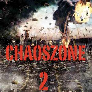 CHAOSzone2