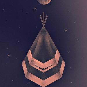 Space Vorobey - Suomi Winter @ Special Mix Pilot FM