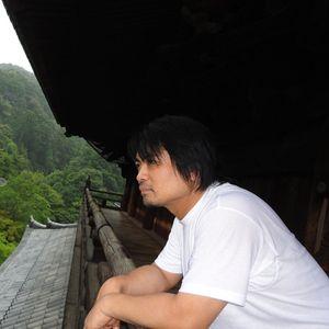 Jun Matsuoka • DJ set • LeMellotron.com