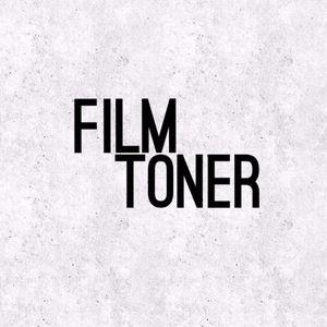 Filmtoner # 12: Richard Curtis