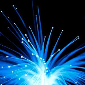 Ambientisation (11/07/2012 Nova Fm Broadcast)